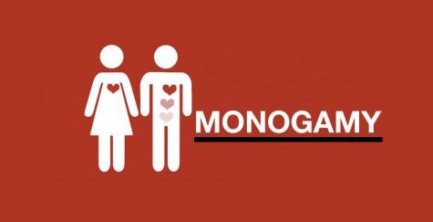 ep11-monogamy