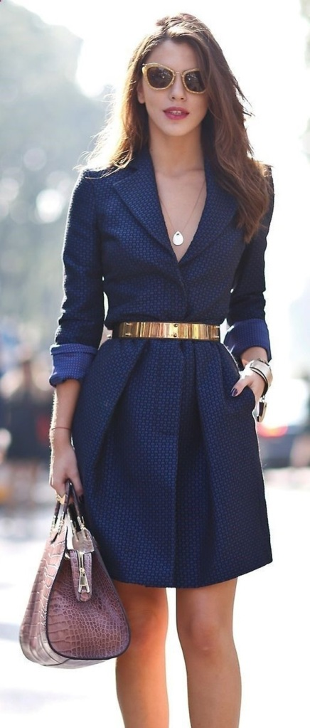 fashionable-work-outfits-for-women-9