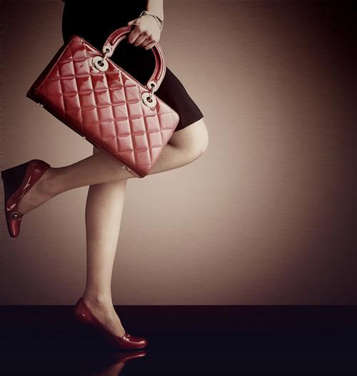 handbag-accesorycleaning