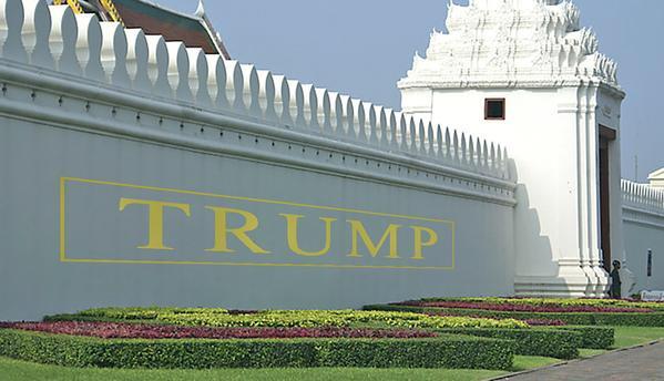 trump-wall