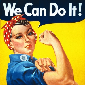 we_can_do_it_-1835